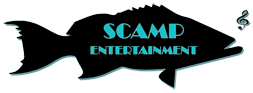 Scamp Entertainment